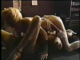 Porno sollicitatie