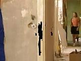Porno video s van victoria justice