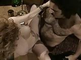 Ron Jeremy en Rusty Rhodes