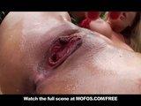 Sex film kijken van su