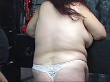Sex in lingewaard