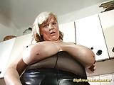 Sex tijdens lunchpauze
