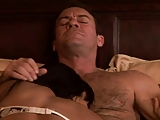 Sex video assen