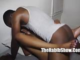Sex vrouw buufneuken