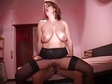 Sexclubfilme deutsch