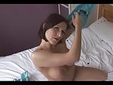 Sexfeestjes
