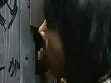 Sexfilmoma
