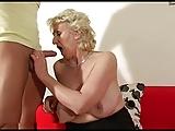 Sexmassagefilm