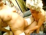 Sexy leraressen
