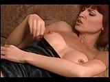 Sexy meisje van 16 vingert