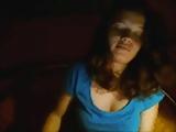 Sofia valentine webcam