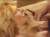 Stofzuiger sex video