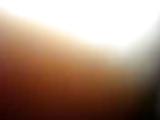 Strakke zwarte chick neukt een mega lul