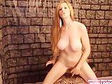 Streaming belgische porno