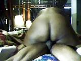 Suriname porn