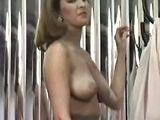 Suriname sex videos