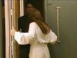 Sylva dutch porn