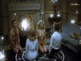 Tatjana simic sex video