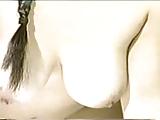 Turkse porno solo