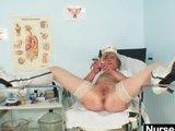 Turkse vrouw neuken