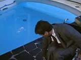 Voetsex video