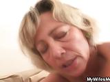 Vrijthof pornofilm