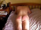 Vrouw pissen sex